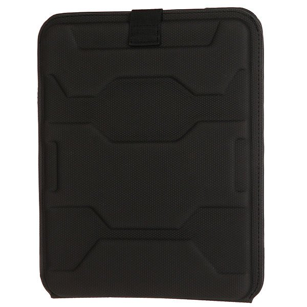 Чехол для iPad Caterpillar Tablet Cover 10 Inch Black
