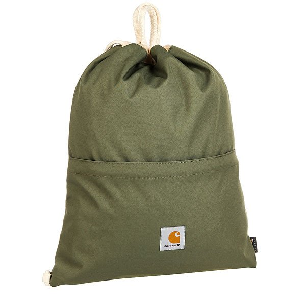 Мешок Carhartt Wip Watch Sack Rover Green