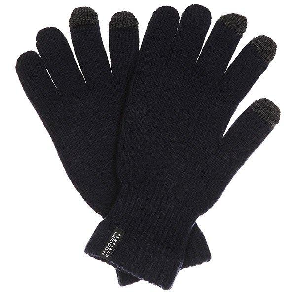 Перчатки Penfield Acc Nanga Glove NavyМужские перчатки Penfield, выполненные из мягкой пряжи на основе акрила. Традиционная форма, эластичные манжеты и специальное напыление на пальцы, для работы с сенсорными устройствами. Перчатки представлены в однотонной расцветке, украшенной фирменным логотипом бренда сверху.Характеристики:Мягкая пряжа на основе акрила.Классическая форма. Эластичные манжеты. Напыление для работы с сенсорными устройствами. Однотонная расцветка. Фирменный логотип бренда.<br><br>Цвет: синий<br>Тип: Перчатки<br>Возраст: Взрослый<br>Пол: Мужской