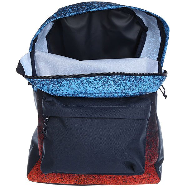 Ркзак городской Billabong All Day Pack Multi