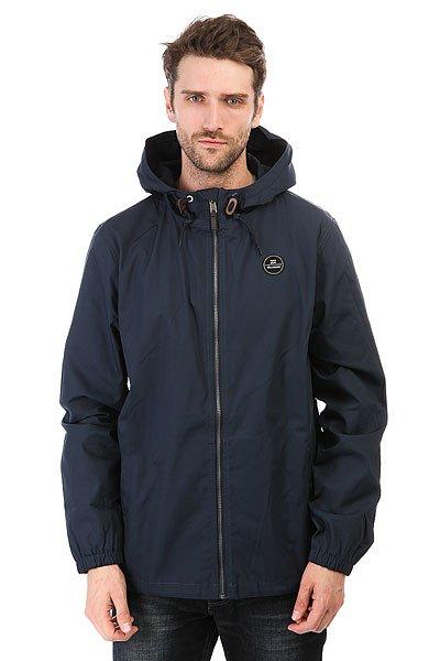 Куртка Billabong Raindrop Jacket Navy