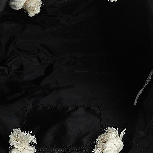 Сумка женская Rip Curl Surf Beach Bag Black