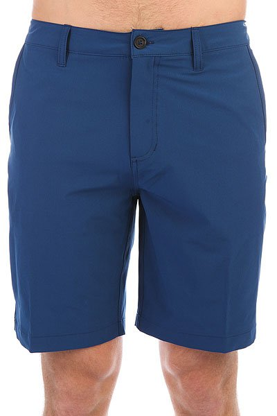 шорты-пляжные-quiksilver-vagabond-2-estate-blue