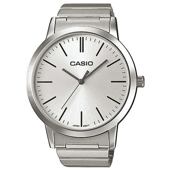 Кварцевые часы Casio Collection 67732 ltp-e118d-7a часы casio ltp e118g 5a