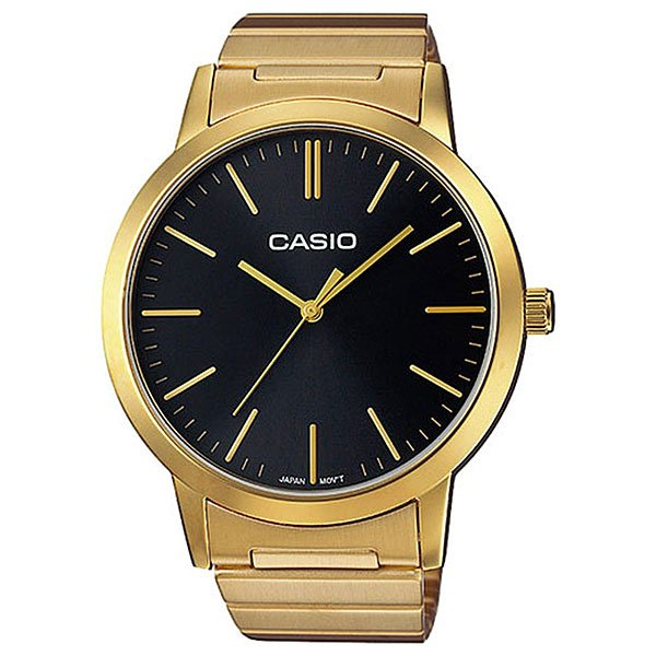 Кварцевые часы Casio Collection 67733 ltp-e118g-1a casio ltp e118g 7a