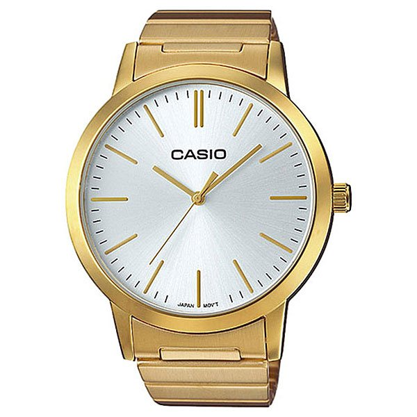 Кварцевые часы Casio Collection 67734 ltp-e118g-7a casio ltp e118g 5a