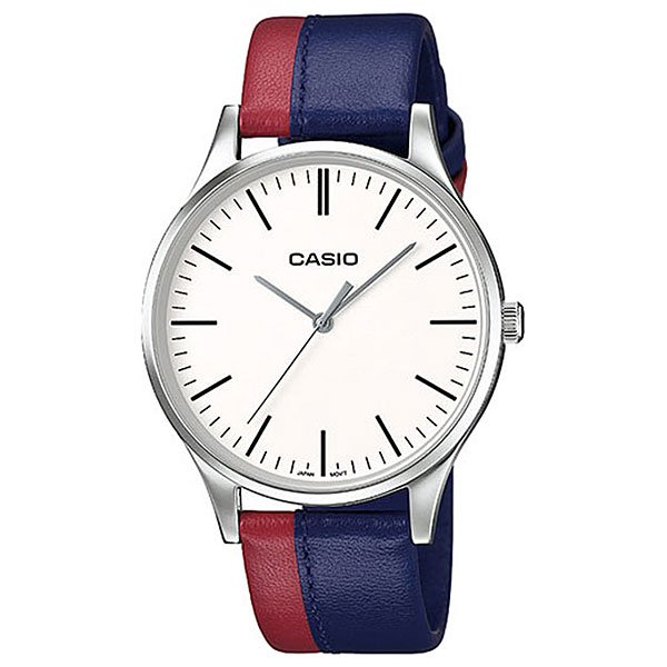 Кварцевые часы Casio Collection 67736 mtp-e133l-2e часы casio collection mtp 1259pd 1a grey