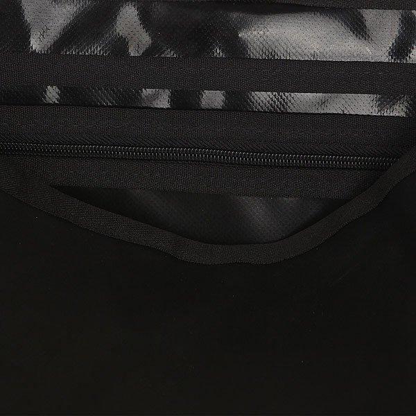 Сумка через плечо Extra B323 Black