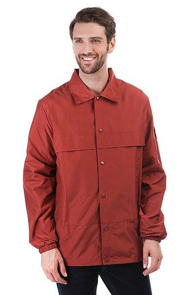 Куртка S.G.M. Jari Terracot<br><br>Цвет: красный<br>Тип: Куртка<br>Возраст: Взрослый<br>Пол: Мужской