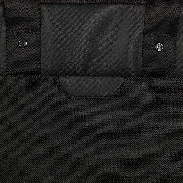 Сумка для ноутбука Ogio Gpnl Slim Brief Black от Proskater