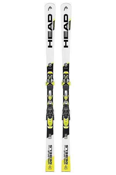 Горные лыжи Head Sg 210 Race PlateБыстрые и сильные лыжи с отличным балансом.Технические характеристики: Технология KERS ® предназначена для ускорения, передает дополнительную энергию на хвост лыжи в момент ее выхода из поворота.Технология intelligence ® помогает лыжникам любого уровня лучше контролировать поворот.Конструкция: Graphene Worldcup сэндвич - защита и износостойкость при ударах сверху и сбоку.Прогиб - Rebel Camber.Деревянный сердечник.Верхний ламинат Race RD.UHM C база со структурой Race.Технология Graphene - абсолютно четкий контроль, легкость и нереальные ощущения от катания.<br><br>Цвет: белый,желтый<br>Тип: Горные лыжи<br>Возраст: Взрослый<br>Пол: Мужской