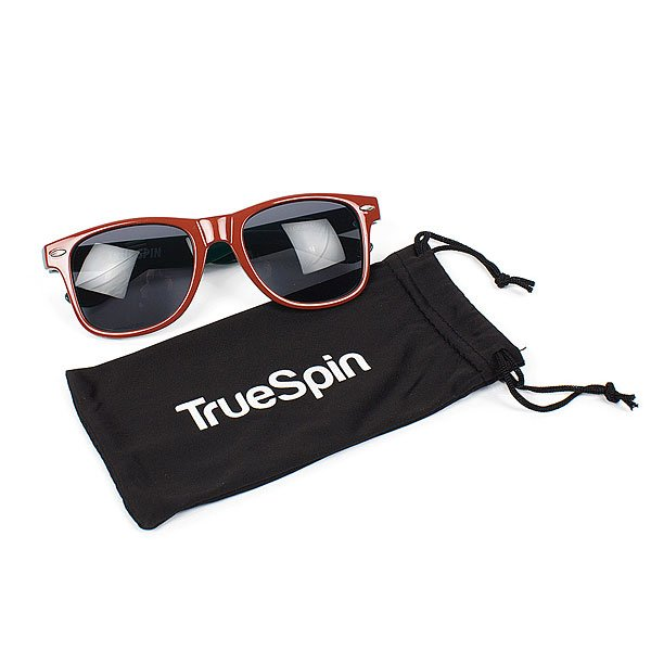 Солнцезащитные очки Narcissy