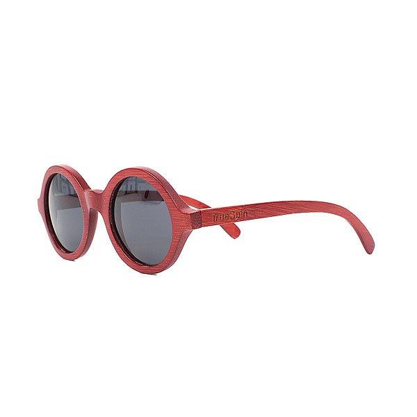 Очки TrueSpin Leon Red оправа valencia оправа в 32014 с1