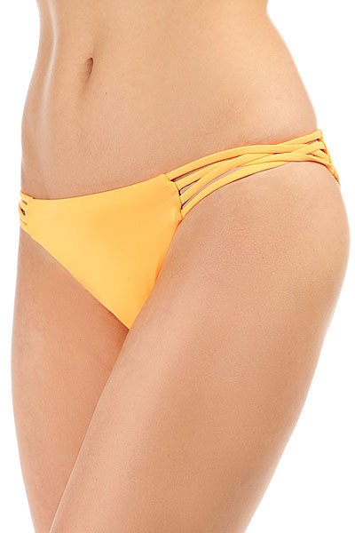 Трусы женские Billabong Sol Searcher Tropic Mango