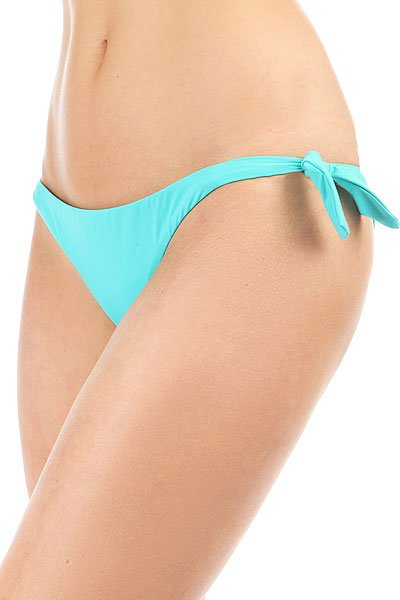 Трусы женские Billabong Sol Searcher Tanga Carribean kiniki kelly tanga mens