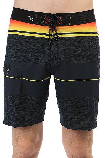 Шорты пляжные Rip Curl Mirage Mf Ult 19 Boardshort Red<br><br>Цвет: Темно-серый,мультиколор<br>Тип: Шорты пляжные<br>Возраст: Взрослый<br>Пол: Мужской