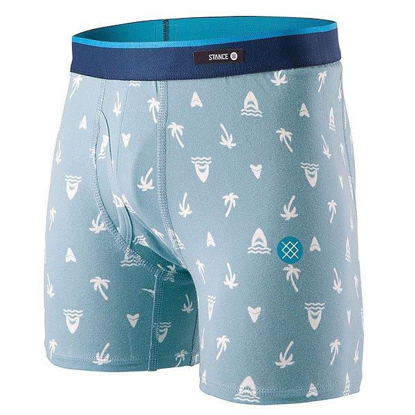 Трусы Stance детские Essentials Scuba Underwear Boys Sand<br><br>Тип: Трусы<br>Возраст: Детский