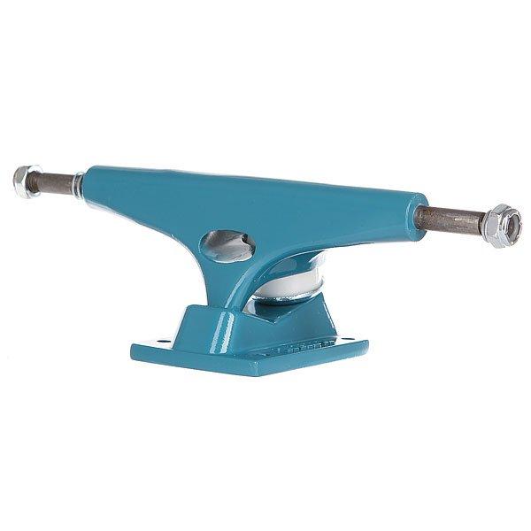 Подвеска для скейтборда 1шт. Krux K4 Indigoes 8 (27.3 см) подвеска для скейтборда 1шт venture v lght pudwill champ 5 25 20 3 см