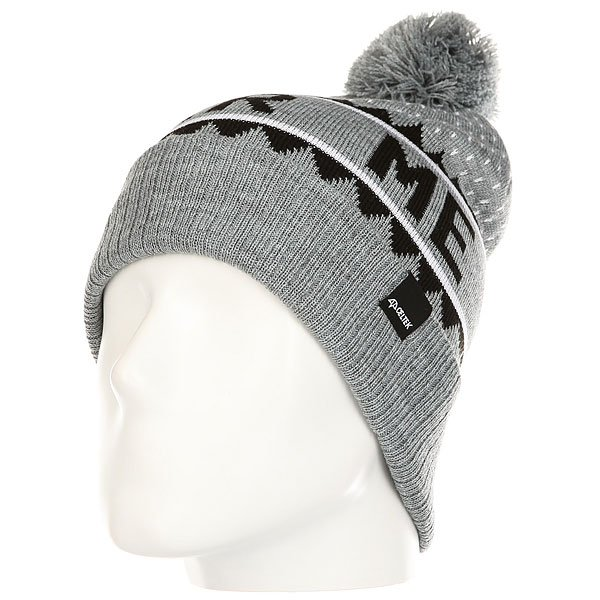 Шапка Celtek Hockey Beanie Beer Me картридж hp color dj 840c c6625a