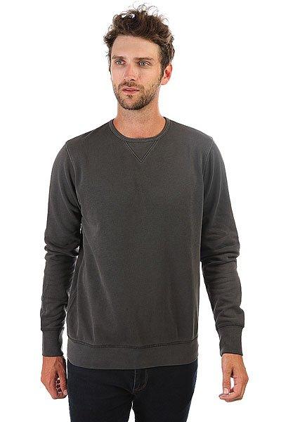 Толстовка свитшот S.G.M. Gotland Black<br><br>Цвет: серый<br>Тип: Толстовка свитшот<br>Возраст: Взрослый<br>Пол: Мужской