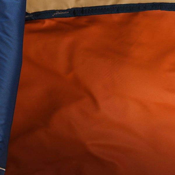 Сумка спортивная Dakine Sherpa Duffle Dune