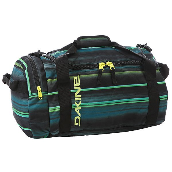 Сумка спортивная Dakine Eq Bag Haze