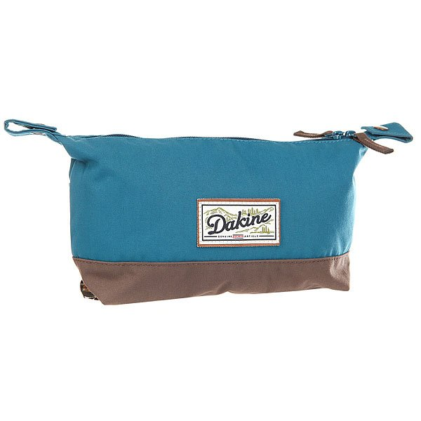 Пенал Dakine Stash Kit Morocco