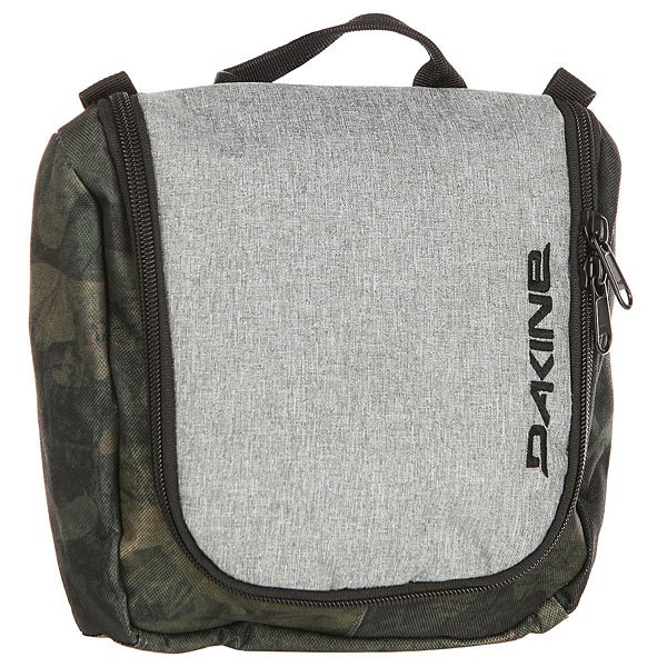 Косметичка Dakine Travel Kit Glisan