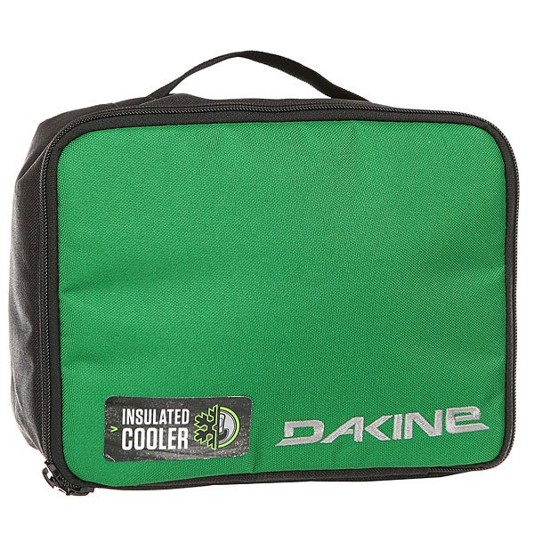 Пенал Dakine Lunch Box 5 L Augusta aosbos fashion portable insulated canvas lunch bag thermal food picnic lunch bags for women kids men cooler lunch box bag tote