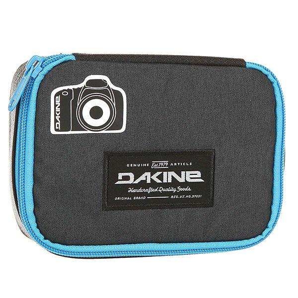 Чехол для экшн камеры Dakine Pov Case Tabor pov case