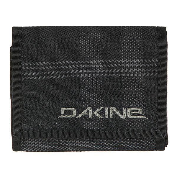 Кошелек Dakine Diplomat Wallet Northwest кошелек dakine diplomat wallet true blocks