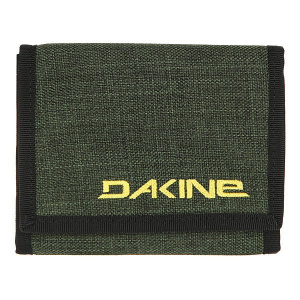 Кошелек Dakine Diplomat Wallet Kingston