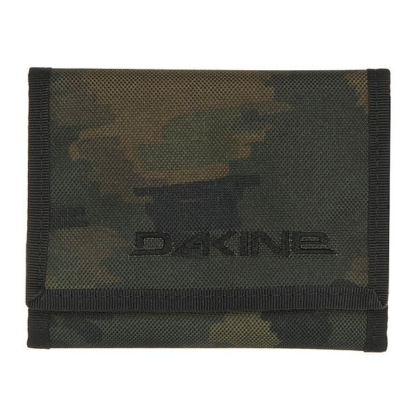 Кошелек Dakine Diplomat Wallet Marker Camo hot sale 12 volt switching power source supply rainproof 12v 15 200w fy 201 12 16 5a single output china