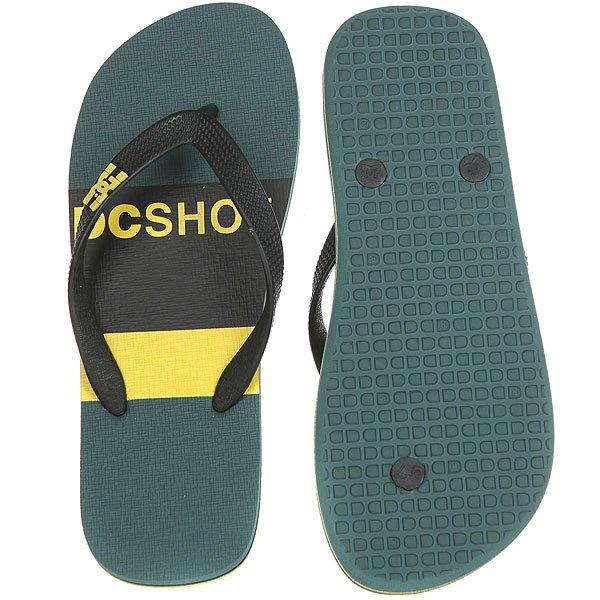 f865fb90 Купить обувь, туфли, сапоги, кроссовки в интернет-магазине Калининград