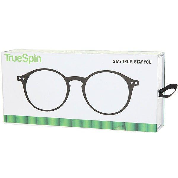 Очки Nike Optics Spirit Clear/Hyper Jade Grey W/Silver Flash Lens