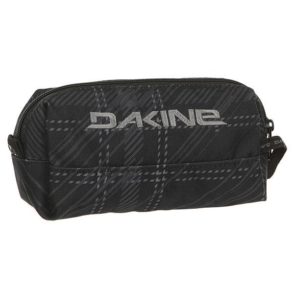 Пенал Dakine Accessory Case Cascadia сумка для аксессуаров dakine accessory цвет темно синий мультицвет 0 3 л