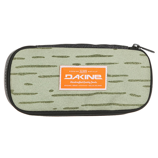 Пенал Dakine School Case Birch