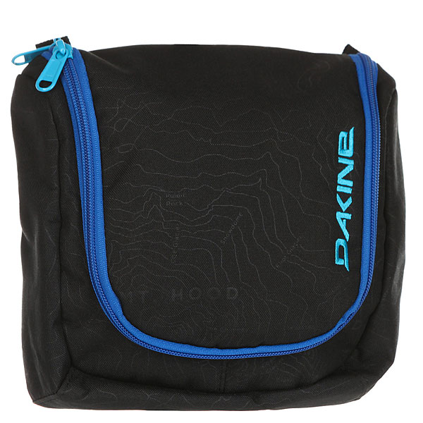 Сумка Dakine Travel Kit Glacier