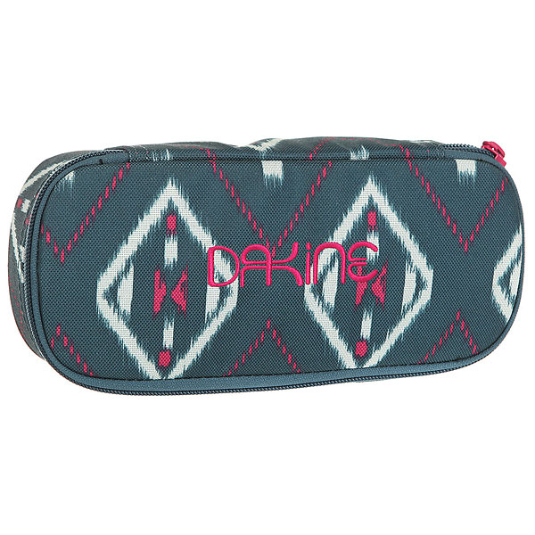 Пенал женский Dakine Womens School Case Salima
