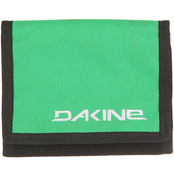 Кошелек Dakine Diplomat Wallet Blocks кошелек dakine diplomat wallet true blocks
