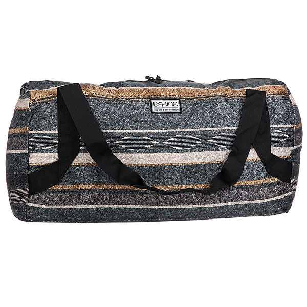 Сумка женская Dakine Stashable Duffle Cassidy рюкзак женский dakine stashable backpack dotty