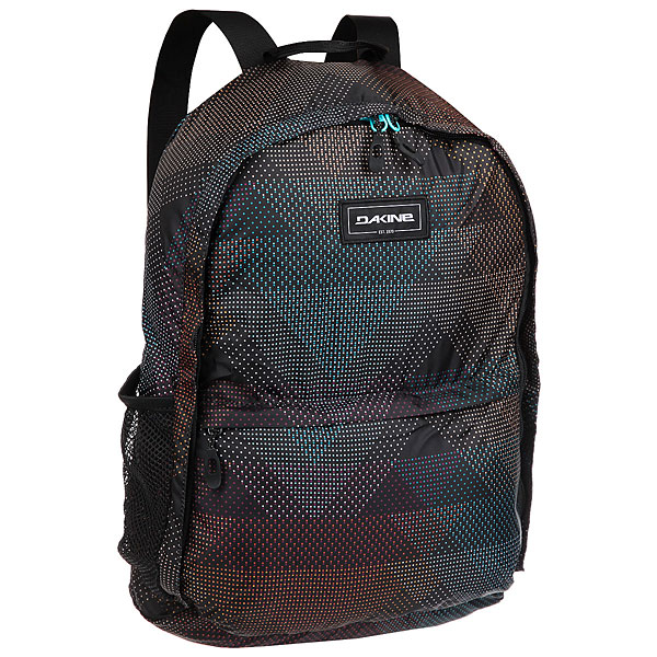Рюкзак женский Dakine Stashable Backpack Stella