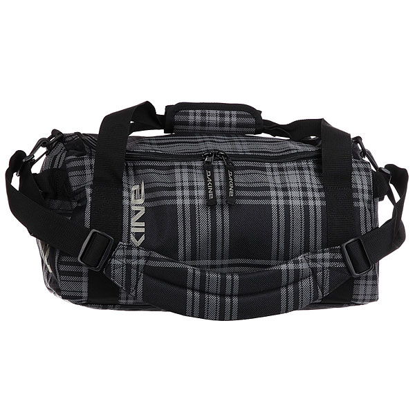 Сумка через плечо Dakine Eq Bag Columbia dakine dakine tour bag 175cm