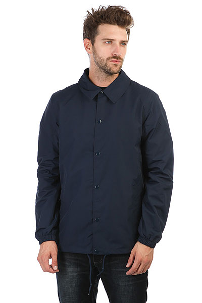 Ветровка Dickies Torrance Navy Blue ветровка dickies softshell jacket navy