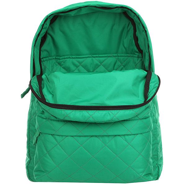 Рюкзак Extra B219 Green