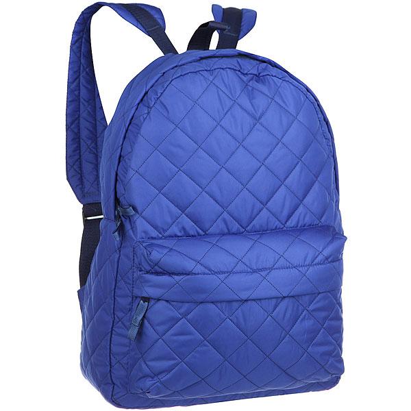 Рюкзак Extra B219 Light BlueУдобный и практичный рюкзак для каждодневного использования.Характеристики:Вместительное внутреннее отделение. Внешний карман на молнии. Плотная износостойкая ткань с водонепроницаемой пропиткой. Контрастная подкладка. Регулируемые смягченные лямки.<br><br>Цвет: голубой<br>Тип: Рюкзак городской<br>Возраст: Взрослый