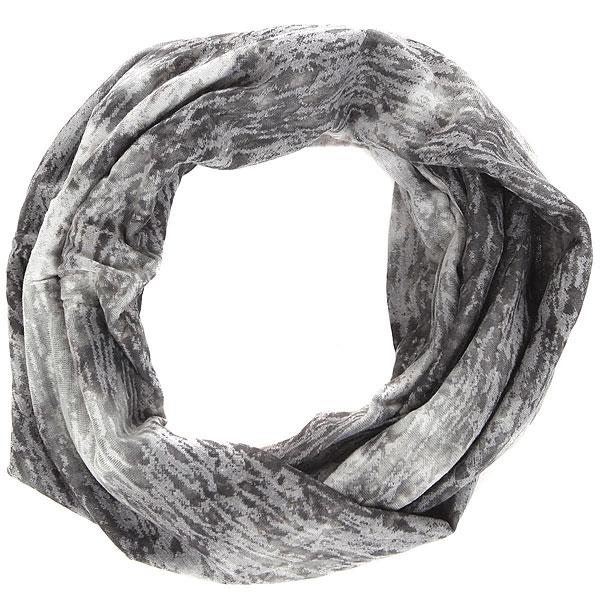 Шарф труба Extra Coal Dust Grey<br><br>Цвет: серый<br>Тип: Шарф труба<br>Возраст: Взрослый<br>Пол: Мужской