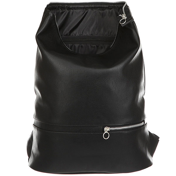 Рюкзак женский Extra B351 Black
