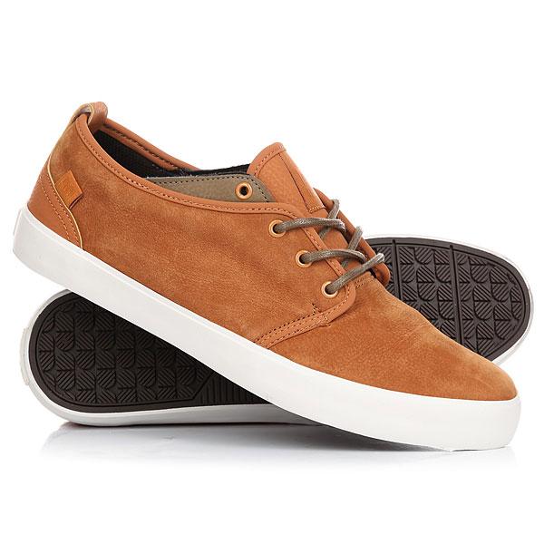 Кеды кроссовки низкие DC Studio India Ink кеды кроссовки низкие dc wes kremer tan brown