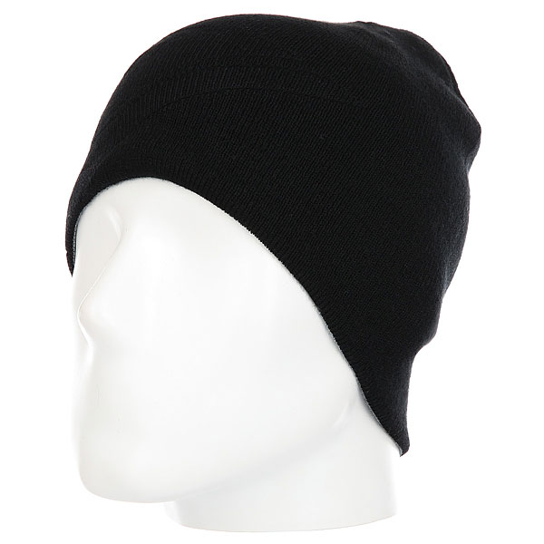 Шапка Quiksilver Beanie Hats Black rfu20tm5s to 220f